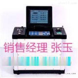 全自动国产LB-70C烟尘烟气测试仪