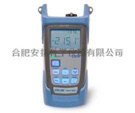 EXFO光损耗测试仪FOT-600