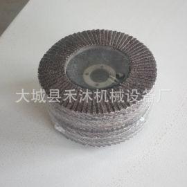 厂家直销全自动砂轮片包装机 450型热收缩包装机