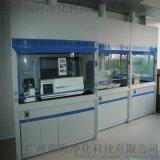 北京通風櫃 北京全鋼玻璃鋼實驗室通風櫃