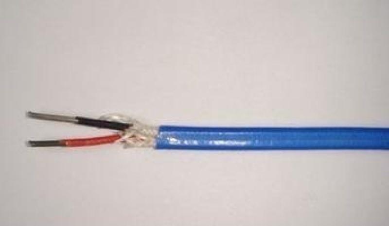 热电偶补偿导线KX2*1.5