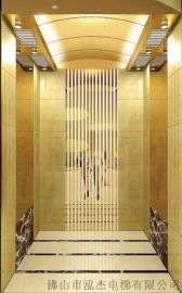 东莞电梯装潢、东莞电梯装饰设计