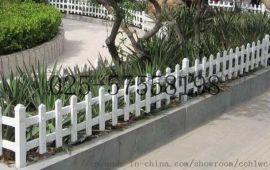南京草坪围栏网,草坪护栏网,pvc草坪围栏