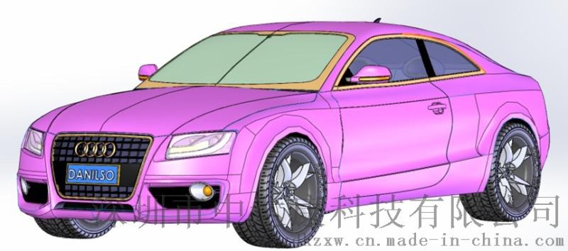 深圳抄數,外觀結構設計,產品開發