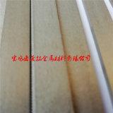 磨光钨板高精度钨板片轧制碱洗钨板钨靶材