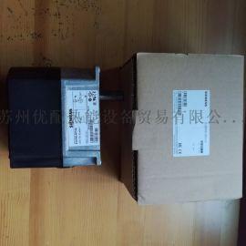 SQM48.497B9西门子伺服马达