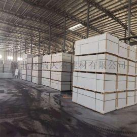 硅酸钙防火板厂家报价