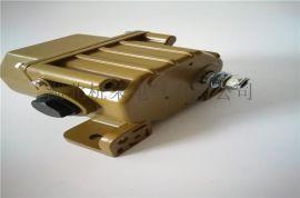 小电流防水位置传感器KGE27