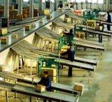 佛山自動包裝流水線廠家專業設計的自動化生產線