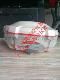 清远司南GPST300RTKT30SE GNSS