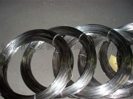 耐热耐腐蚀不锈钢316L盘线材SUS316L钢线