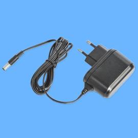 12V1A安防监控/门禁系统电源 AC-DC电源