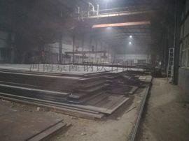 19Mn6标准的要求组织生产高温结构钢的德国标准