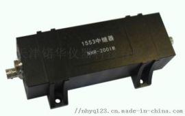 MIL-STD-1553B总线中继器