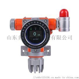 有毒气体报警器,可燃气体检测仪,新款探头