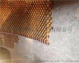 高温耐磨陶瓷涂料 水泥厂耐高温龟甲网耐磨涂料