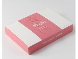 加工  品纸盒,     品包装盒