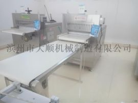 DS-6 数控六卷立切机