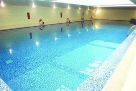 泳池过滤设备,烟台市游泳池水处理设备全套供应