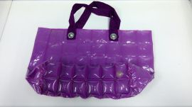 PVC充气手提袋