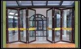 海南海口宏佳居鋁合金重型系列摺疊門