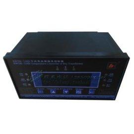 干式变压器温度控制仪BWDK-326D干变温控器BWDK-326F/326E/G/I