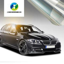 汽车车身记忆修复膜  修复刮痕汽车膜  保护膜