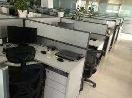郑州隔断式办公桌价格 隔断办公桌报价 隔断式办公桌的价格