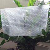 佛山物流包装气泡卷 电子包装气泡膜气泡袋 透明包装袋卷可定制
