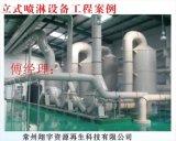 印刷 电子 橡胶厂 无锡常州江苏电子废气净化 印刷废气净化设备 电子废气处理装置