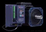 变频器阿尔法新产品AS600M主轴伺服驱动器 变频器厂家直销顺德