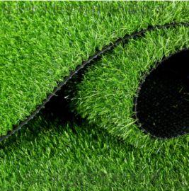 厂家直销 仿真人造草坪 可定制 免费拿样全 国发货