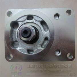 德国力士乐Rexroth齿轮泵0510225006