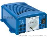 COTEK逆變器SE350-212電源350W
