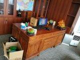 廣州辦公傢俱回收|廣州天河區二手辦公傢俱回收