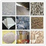 轻烧氧化镁生产厂家