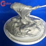 銀基螺紋防卡膏 輪轂軸承螺紋潤滑脂