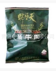 河北地区食品包装袋真空包装袋铝箔袋休闲食品袋