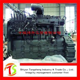 供应康明斯发动机总成  康明斯发动机配件