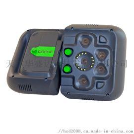 工业级高精度三维扫描仪 厂家直供 完全便携无线