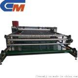 多功能熱轉移印花機用於服裝,家紡等