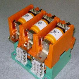 CKJ5真空交流接触器厂家 真空交流接触器规格