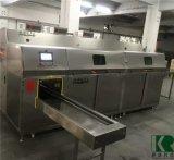 供应超声波医疗设备清洗机 可定制手术器械清洗仪器