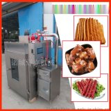 商用豆腐香干子烟熏设备 厂家可按需定制