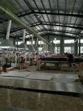 厂家订制家装用竹木纤维集成墙板 护墙板