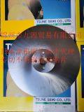 TSUNE 專切不鏽鋼利器 尺寸300*1.6