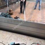 株洲防洪神器優惠報價 鋁合金不鏽鋼防洪擋水板廠家