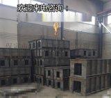 积水槽模具,排水槽模具有着举足轻重的作用