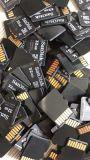 原装高速32gb车载手机内存卡tf数码存储卡