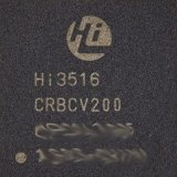 海思主控芯片HI3516CRBCV200原装正品
